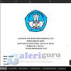 download aplikasi alpeka bos 2018 - Galeri Guru