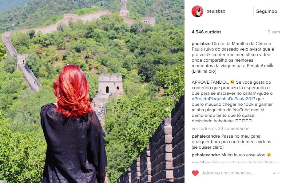 5-viajantes-para-seguir-no-instagram-paulabzo