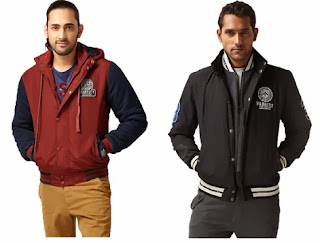 Flat 40% Discount on Proline Jackets at HomeShop18 (Hurry!! Limited Period Great Discount Offer)