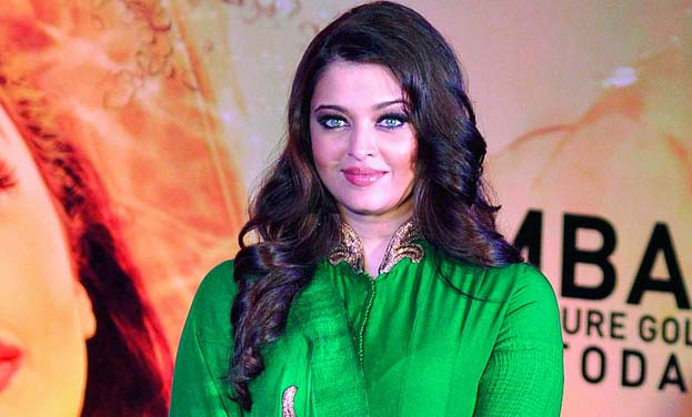 39 Amazing Facts about beautiful Aishwarya Rai Bachchan