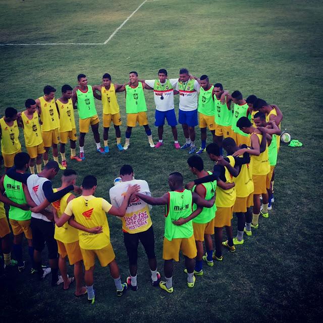 Resultado de imagem para Oeiras Atlético Clube