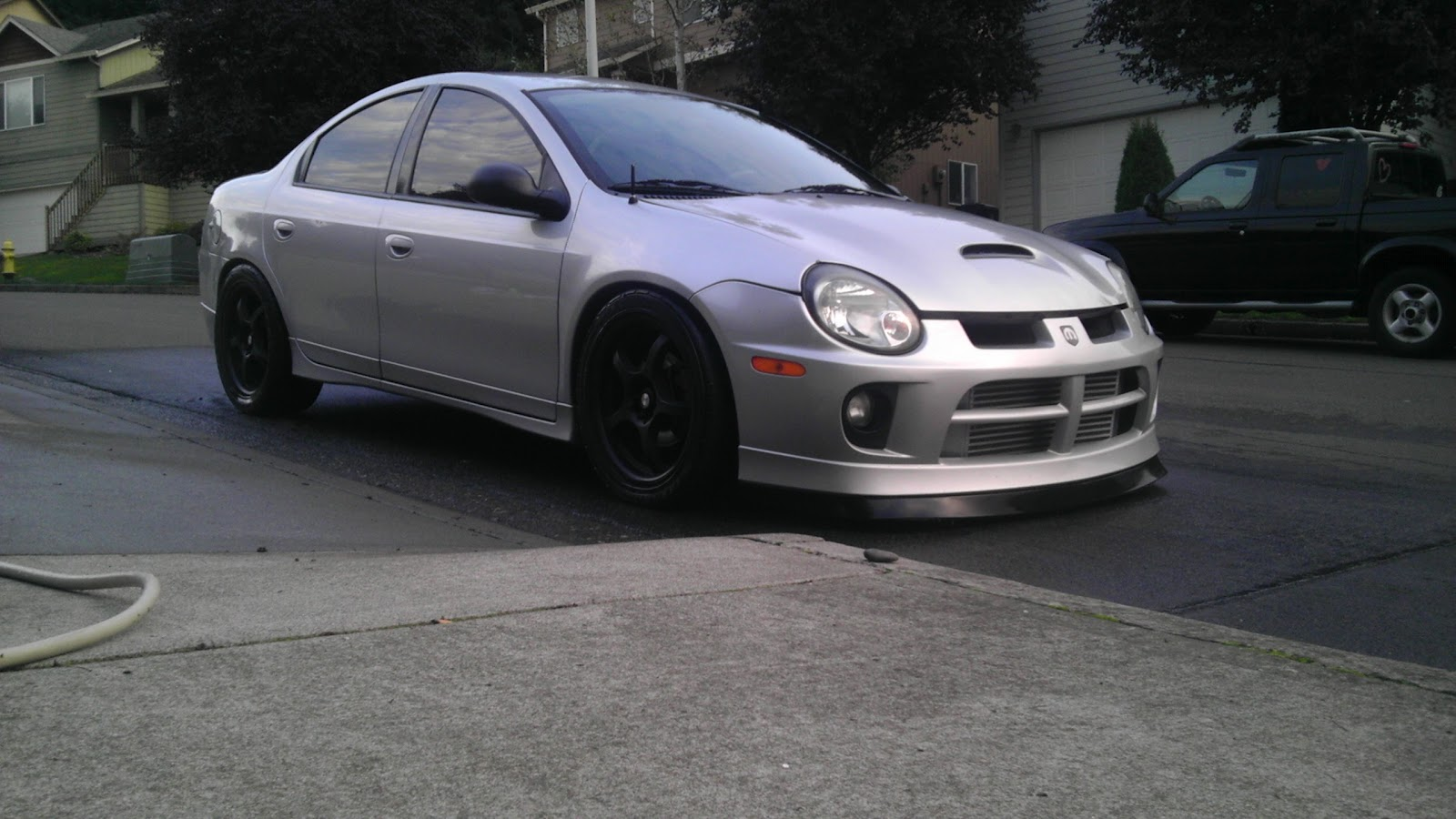 small resolution of cash s srt4