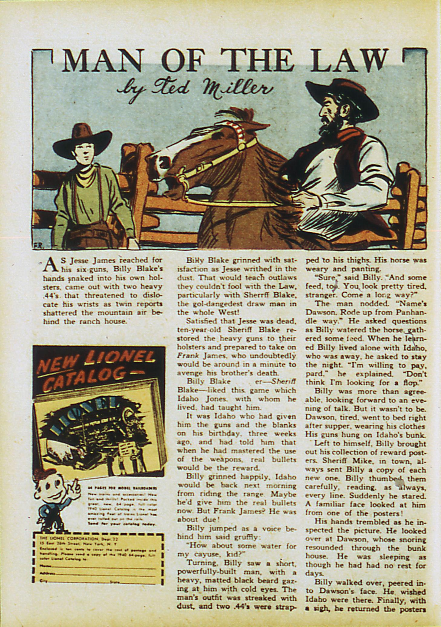 Action Comics (1938) 32 Page 46