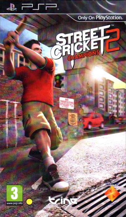 street cricket champions ps2 iso full game free pc, download