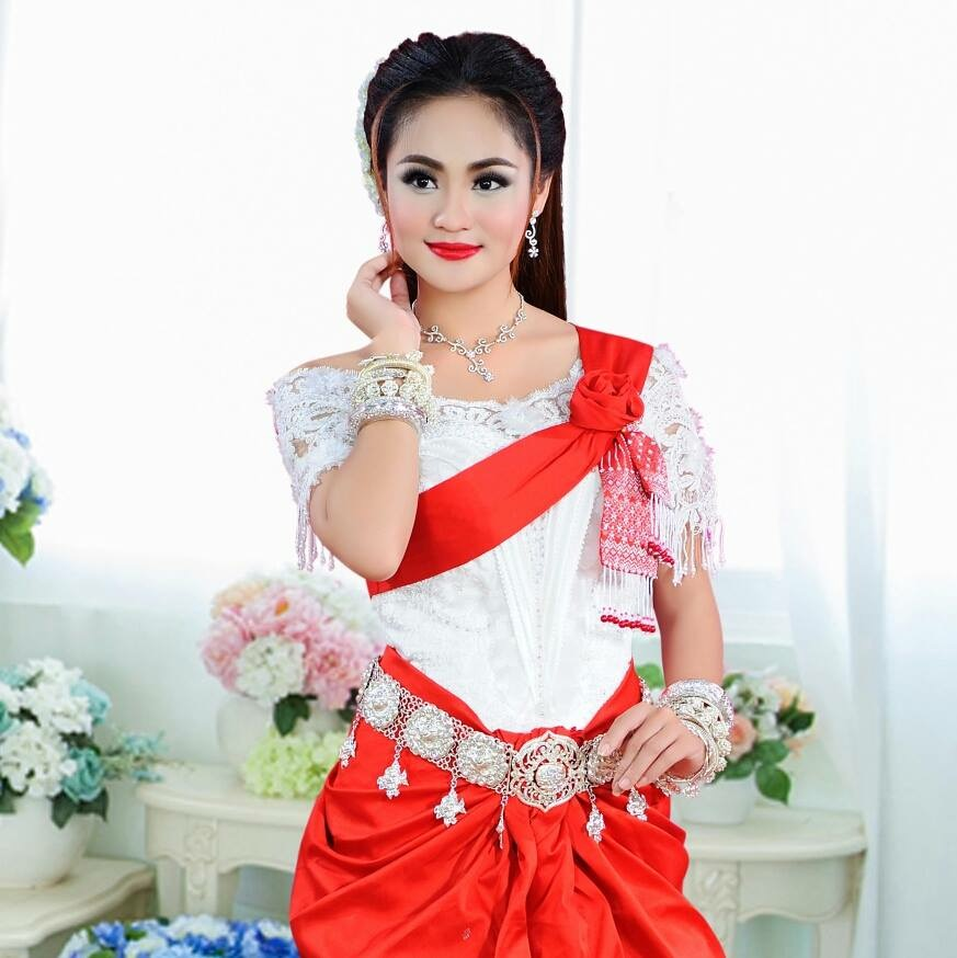 Related Keywords & Suggestions For Khmer Wedding Dress
