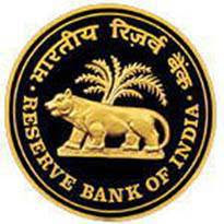 Reserve Bank of India (RBI) Recruitment 2017 for 623 Assistants Posts