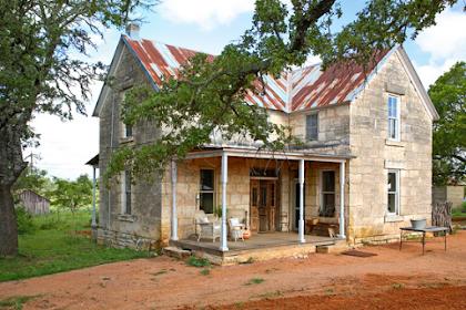 Tips Mengatur Anggaran Biaya Renovasi Rumah Yang Murah
