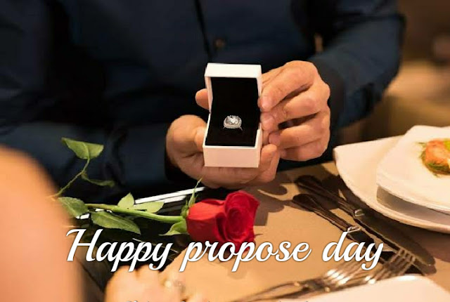 happy-propose-day-2019-images-ttyyeryd