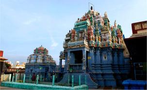 Chilkur Balaji Temple,chilkur balaji temple timings,chilkur balaji temple hyderabad