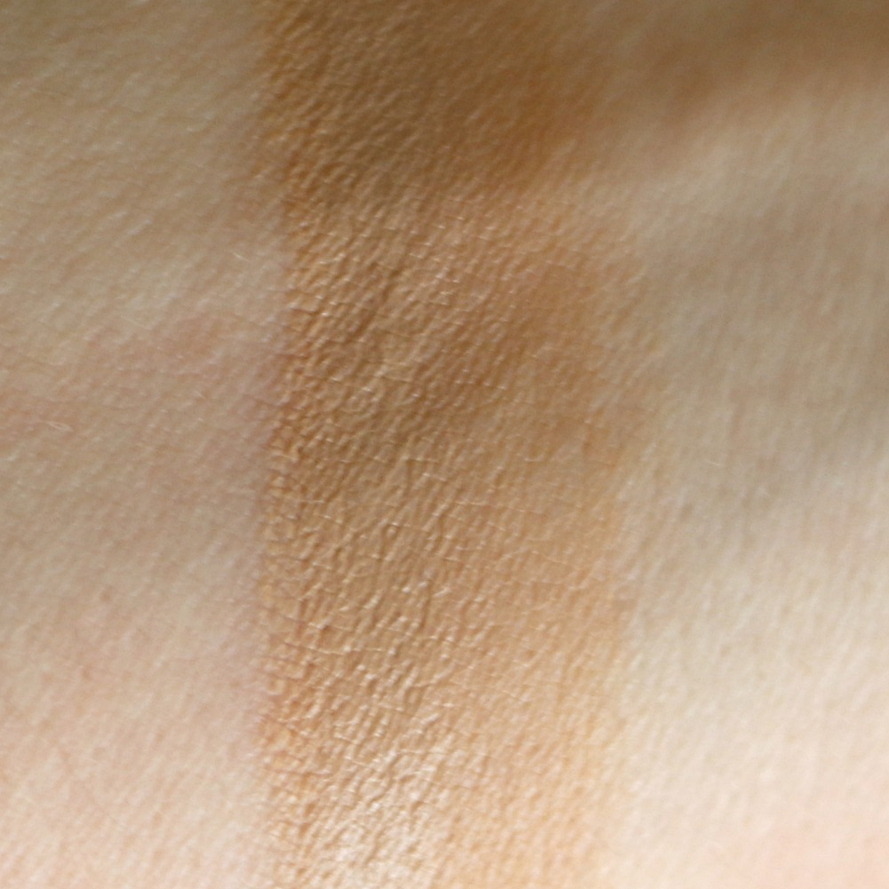 It Cosmetics Your Skin But Better CC+ Cream Light Swatch