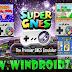 SuperRetro16 (SNES) v1.7.11 Apk Full + [Paginas Para Descargar Juegos // ROMs]