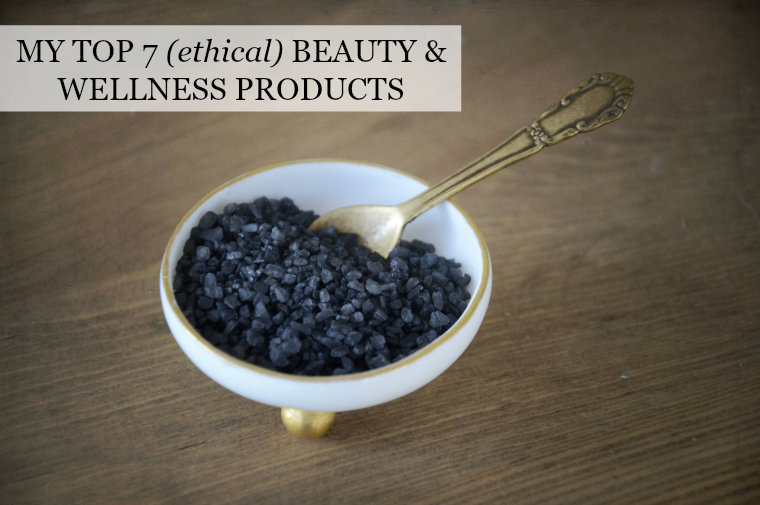 ethical beauty and wellness products on stylewiseblog.blogspot.com