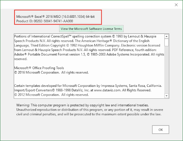 how to add add ins in excel 2013