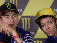 First reaction to Know Lorenzo Rossi Left: Ah, good!