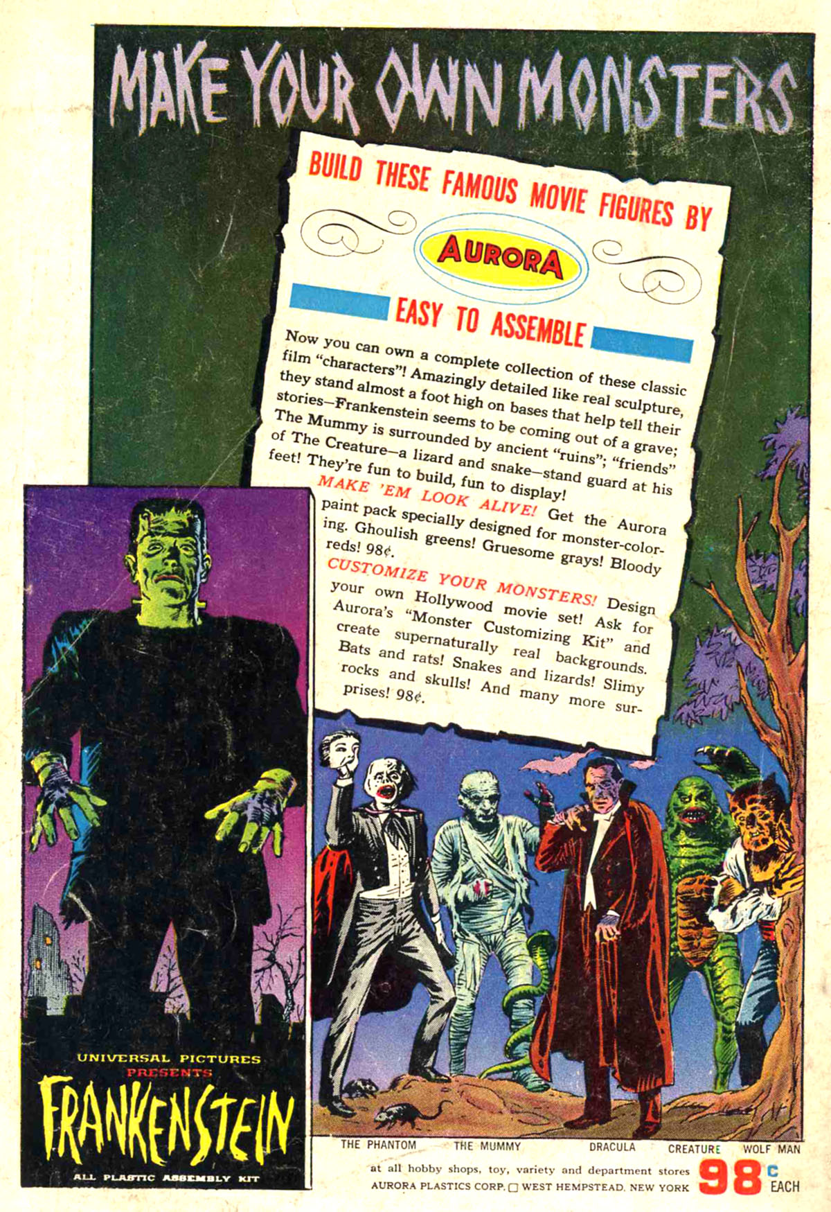 Detective Comics (1937) 321 Page 35