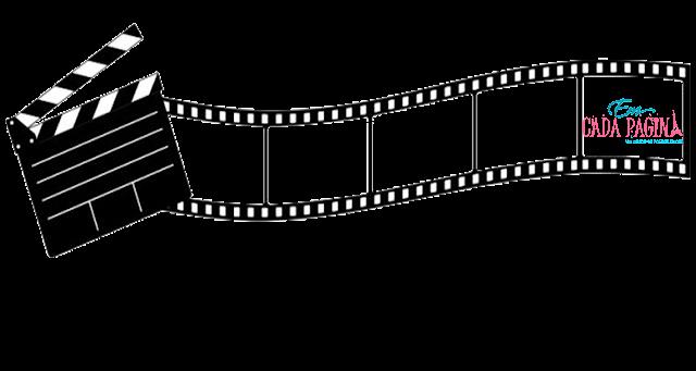 [Lançamentos] Cinema - Setembro 2015