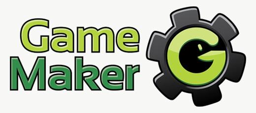 fable 2 gamestar mechanic codes