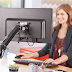 Top 10 Best Dual Monitor Arms
