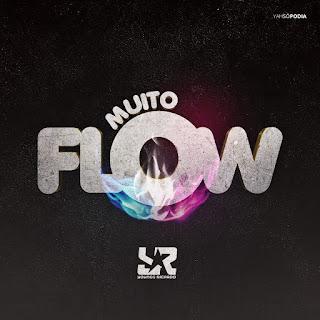 Youngg Ricardo - Muito Flow (Prod. KC)