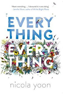 https://lemondedesapotille.blogspot.fr/2017/06/everything-everything-nicola-yoon.html