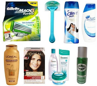 Grab Rs.150 OFF On Rs.1000 | Rs.300 OFF on Rs.1500 | Rs.400 OFF on Rs.2000 (Valid on Personal Care, Beauty, Cosmetics Products & Lot more)