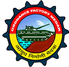 Ordnance Factory Medak Recruitment 2017,145 Posts,Fitter, Welder