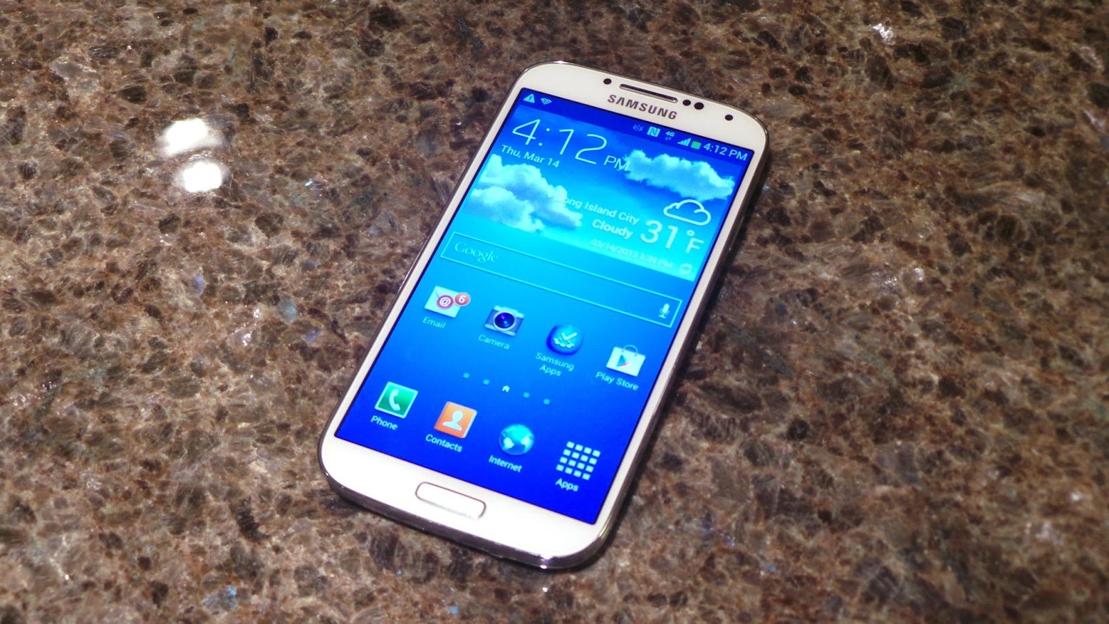 Samsung Galaxy S4 Wallpapers Hd: Samsung Galaxy S4 Wallpapers HD