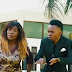VIDEO:Rose Muhando Ft Stephen Kasolo-Msinifatetate:Download