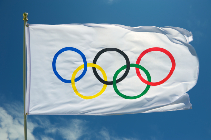 https://2.bp.blogspot.com/-fZQ-QARZ8hI/V4NzGFysNiI/AAAAAAAAAzE/K9G8bmiz6NodcGI3_EqDISab5Aocw5aWgCLcB/s1600/Olympic-flag.jpg