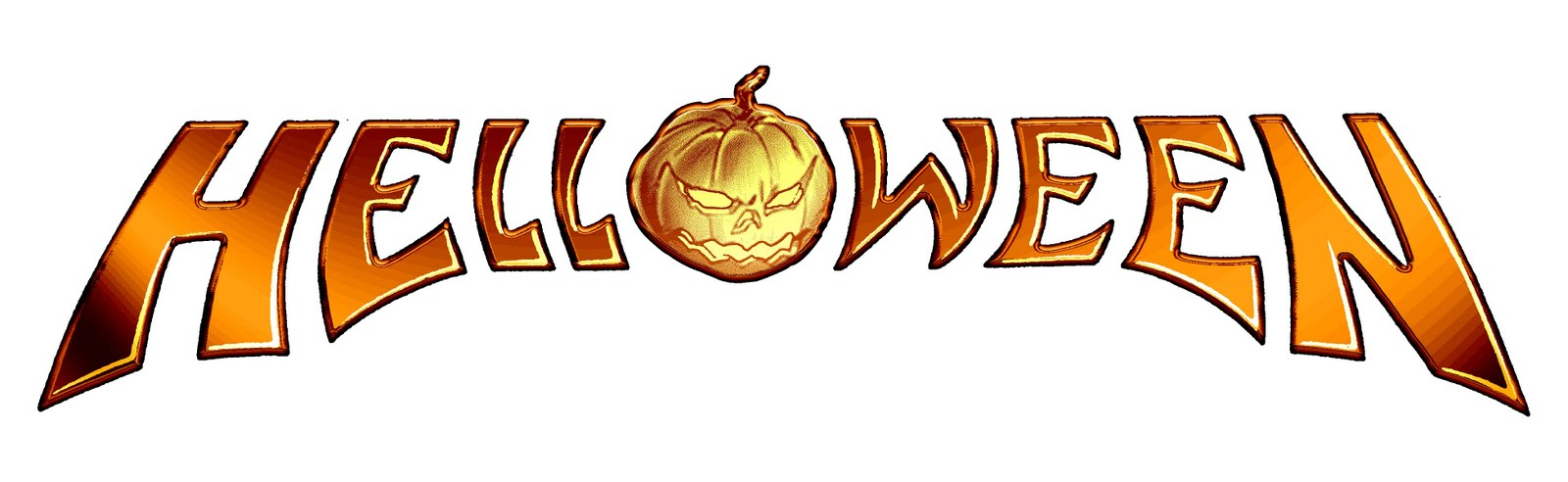 lyrics helloween king 1000 years