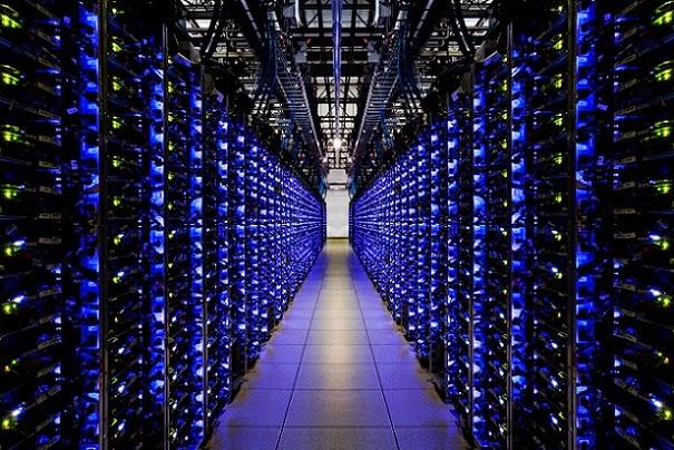 Server+Google.jpg (605×404)