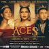 The ACES Davao Concert featuring OPM best singers Darren Espanto, Jona and Lani Misalucha
