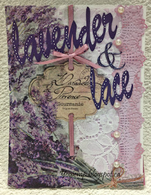 http://yogiemp.com/HP_cards/MiscChallenges/MiscChallenges2017/MCAug17_EaselLavender&Lace_ECDHappyBirthday_AlwaysBelieve.html