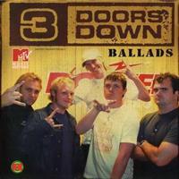 [2005] - Ballads