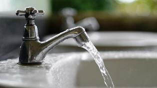 Los aumentos de agua empezaron a llegar y los reclamos siguen sin respuesta