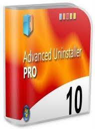 Advanced Uninstaller Pro 12.18 Full Version