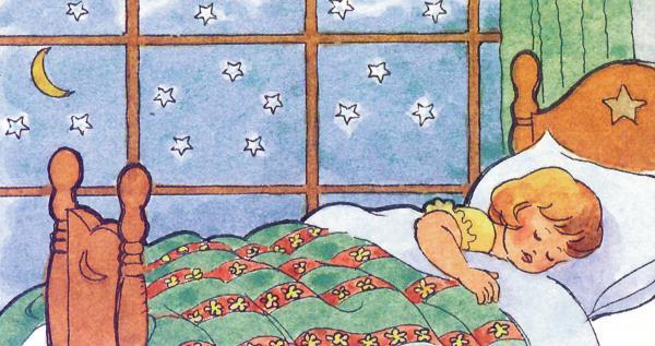 kesan tidur memakai bra ketika tidur