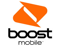Boost Mobile Customer Service Phone Number Usa - Boost Mobile Toll Free 800