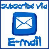 Membuat Tombol Email Subscribe Melayang di Blog