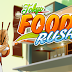 [HTML5 Game] Tokyo Food Rush