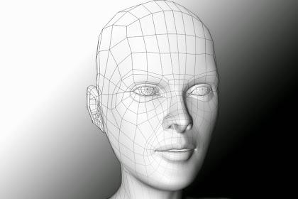 3D Modelling Basics & Terminology3D