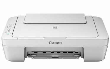 Canon PIXMA MG2470 Driver & Software Download For Windows, Mac Os & Linux