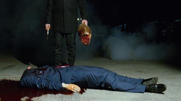 """MARILYN MANSON: Δείτε το teaser του """"Say10"""" απο το επερχόμενο ομότιτλο album"""