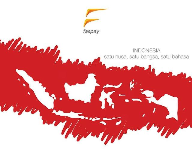 Layanan Payment Gateaway Terbaik di Indonesia