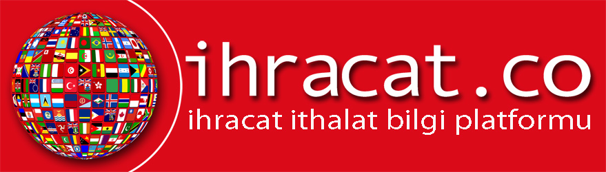 ihracat.co