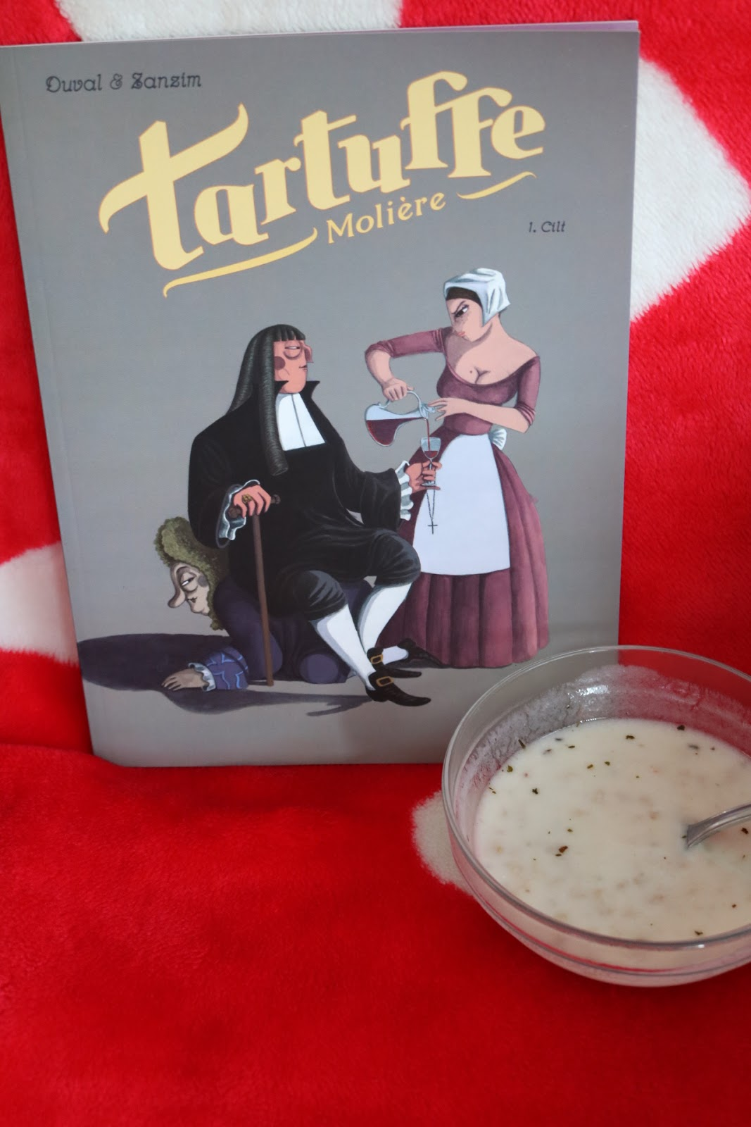 a brief review of molieres comedy tartuffe An analysis of the women in the comedy, tartuffe by moliere pages 1 words 476 tartuffe, moliere, women in the comedy kibin reviews & testimonials.