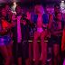 """Assista ao clipe de """"Summer Body"""" do Fabolous com The-Dream"""