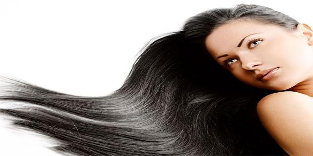 قوة شعرك في صحته  - سيدتي