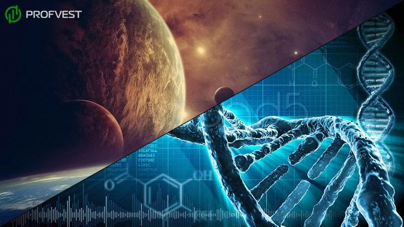 Последние научные открытия 2018