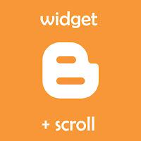 Kumpulan Widget Wapblog GRATIS !!